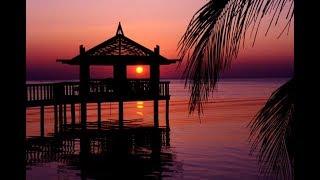 A Cabana Junto À Praia. José Cid - YouTube