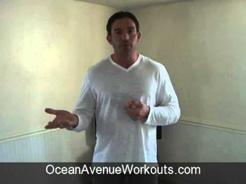 Why I Left Visalus and Joined Ocean Avenue