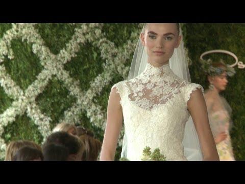 Свадебное платье - Украина - фото