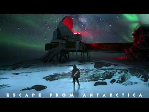Oscillian - Shapeshifter видео