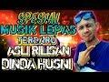 Download Lagu MUSIK LEPAS TERBARU MENUJU 2019 ASLI RILISAN DINDA HUSNI Mp3 Free