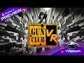 PlayStation VR PSVR : Gun Club VR Preview | Première impression | VR4playerfr