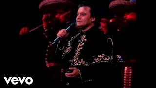 video y letra de Te sigo amado por Juan Gabriel