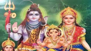 บทบูชาสรรเสริญพระพิฆเนศ (Om Ganesh Mantra)