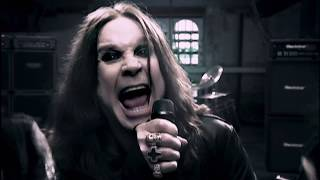 "Nonton OZZY OSBOURNE - ""Let Me Hear You Scream"" Film Subtitle Indonesia Streaming Movie Download"