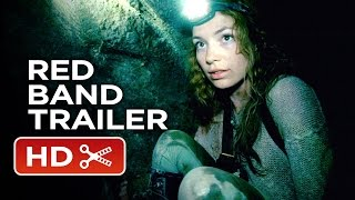 Nonton As Above  So Below Official Red Band Trailer  2014    Ben Feldman Horror Movie Hd Film Subtitle Indonesia Streaming Movie Download