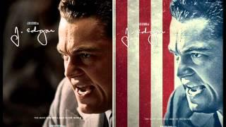 Nonton J  Edgar Soundtrack  J  Edgar Dies Theme Film Subtitle Indonesia Streaming Movie Download