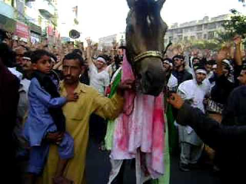 Video Murtajiz Baadshah 4, Chelum, Karachi 2010 {Ali Baadshah} download in MP3, 3GP, MP4, WEBM, AVI, FLV January 2017