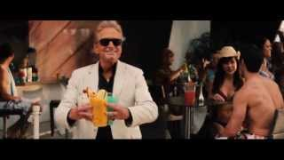 Nonton Last Vegas   In Theaters November 1st  Film Subtitle Indonesia Streaming Movie Download