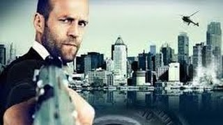 Action Movies 2014   Sector 4 Extraction 2014   Fiction Action Movies   Full  Movies 2014 Hd