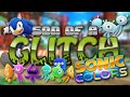Sonic Colors Glitches Son Of A Glitch Episode 56