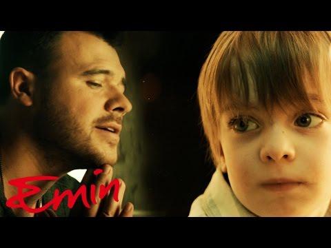 EMIN - Давай найдем друг друга  (Official Video 2016)