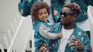 Video Diron Animal - Love Family (Official Video) MP3, 3GP, MP4, WEBM, AVI, FLV Oktober 2018