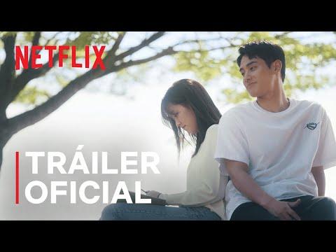 Love Alarm: Temporada 2   Tráiler oficial   Netflix