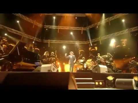 Роберто Аланья Концерт в Версале скачать торрент