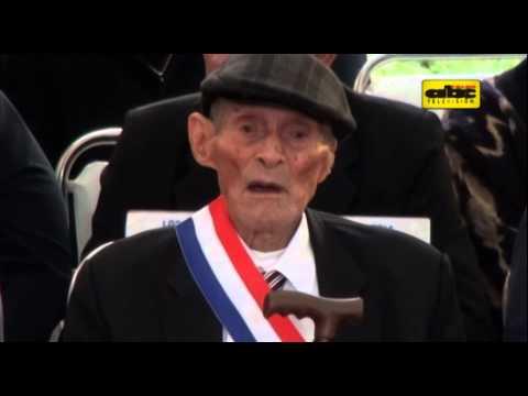 Veteranos molestos por traslado del feriado de la Paz del Chaco