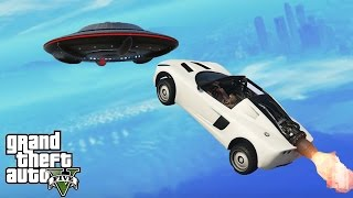 GTA 5 WINS & FAILS #3 (Grand Theft Auto V Epic Stunts & Funny Moments Compilation)►Send YOUR GTA 5 Wins & Fails: https://goo.gl/forms/g4UypwEds0vMRCJK2----------------------------------------------------------------------------------------------------------Thanks for all love and support.Thumbnail by : https://www.youtube.com/channel/UCfAgNpYj6Y7CzJQdaG4E6wQ----------------------------------------------------------------------------------------------------------▼ Clips by :Flukie YT : https://goo.gl/DxxlWfDeZieltjes : https://goo.gl/uRqQYbJamesHarold : https://goo.gl/BzSYDnBraasch : https://goo.gl/J1hN6RBananaDuck : https://goo.gl/gF5LgwXpertBlueAddidas : https://goo.gl/owZYMPLorko Gamer : https://goo.gl/Y3L8cuMAD GAMING DK : https://goo.gl/WyKPv2Mag1c G0L3M : https://goo.gl/kobaIvQuiknet Tech : https://goo.gl/DBlvHADiffe : https://goo.gl/hPCREyAdrian Gamer 199 : https://goo.gl/HALYEbJermupoika : https://goo.gl/kppjgOVoodooStunting : https://goo.gl/Q52FaEOPGDubstepzz : https://goo.gl/r1t5pOBust Ya Nuts : https://goo.gl/BWkfnVGTA 5 Wins : https://goo.gl/yfjX6CGDO Gaming : https://goo.gl/y37hztFrezzy HD : https://goo.gl/NMuBckBPenguin : https://goo.gl/LqeMo6FormedDog : https://goo.gl/0rPBuoKeksgamer 11 : https://goo.gl/HfImU8TheSnakeEyes : https://goo.gl/dKLCU2Czaron 10 : https://goo.gl/rm21zuSilent : https://goo.gl/XrWV9oRhynoPD : https://goo.gl/rwkbmhSirDeserto : https://goo.gl/308swJV3NOM GAMEZ : https://goo.gl/bUkoL2Unoseth : https://goo.gl/YTsTKUClown Piece : https://goo.gl/yqwaeTDozeSwift : https://goo.gl/hLdtGC----------------------------------------------------------------------------------------------------------Would you like to see more video's from me?Then make sure to subscribe:https://www.youtube.com/channel/UC_m4hSPT-qYvFy5f4BbWo5Q----------------------------------------------------------------------------------------------------------Follow me on social media:✘Twitter: https://twitter.com/xJensz✘Instagram: https://www.instagram.com/xJensz/-------------