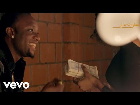 Kcee - Ogadinma (Official Music Video)