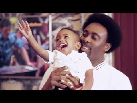 Samsong - Idi Nma (Official Video)