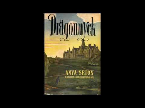Dragonwyck (Part 1/10) full audiobook