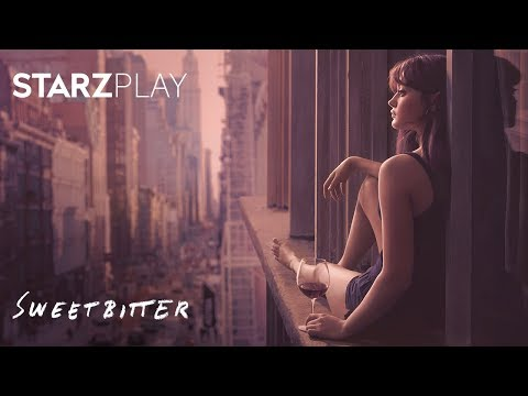 SWEETBITTER Season 2 Trailer   Available Now on STARZPLAY