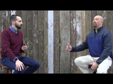 Pastors Chat - January, 13 2021