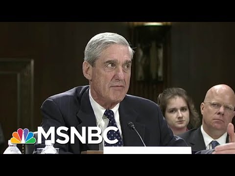 Rep. Jim Himes: Can Congress Protect The Special Counsel?   Morning Joe   MSNBC
