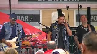 Video Saman live 06 2018