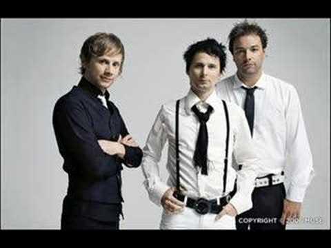 Tekst piosenki Muse - Easily po polsku