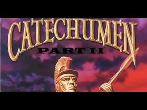 Catechumen PC