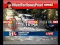 NewsX accesses crucial video proof in Honeypreet case - Video
