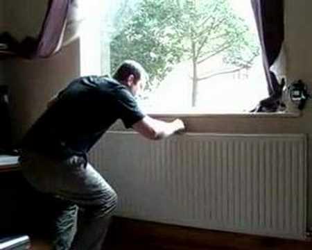 Evo kako da vam kuća bude 3 puta toplija nego inače (video)