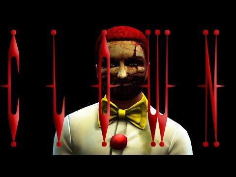 Clown (10+)