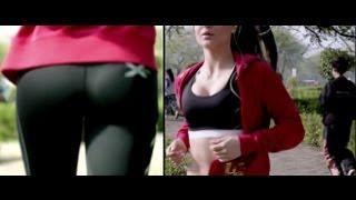 Nonton Mickey Virus Official Trailer   Manish Paul    Uncensored  Elli Avram Film Subtitle Indonesia Streaming Movie Download
