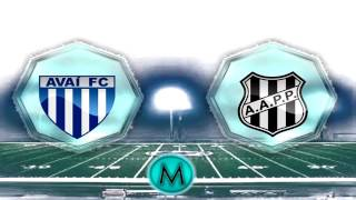 LINK: http://aovivonatv.com/categoria/futeb... LINK: http://tudotv.tv/assistir/futebol-ao-... LINK: http://www.g1futebolaovivo.com/...