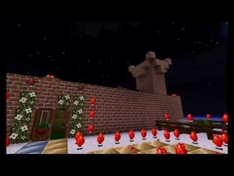 Karácsonyi Különkiadás 2011