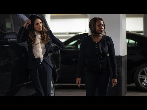 Power Season 5 Episode 1 What To Expect!!!!