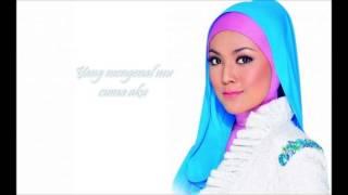 Video Shila Amzah Masih Aku Cinta lirik MP3, 3GP, MP4, WEBM, AVI, FLV Juli 2018