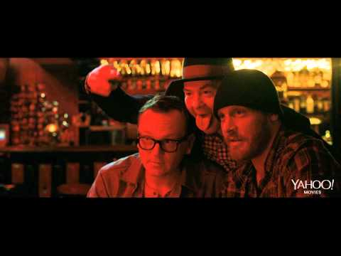 CHEAP THRILLS Official Red Band HD Trailer