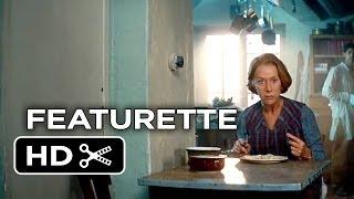 Nonton The Hundred Foot Journey Featurette   Taste The Movie  2014    Helen Mirren Movie Hd Film Subtitle Indonesia Streaming Movie Download