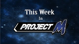 This Week In PM: A new series highlighting the many PM competitive communities