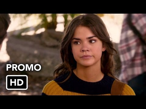The Fosters - Episode 3.11 - First Impressions - Promo