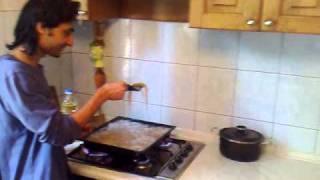 آشپزی ایرانی در خانه -- Ashpazi Irani