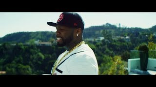 "*New* Juicy J Ft Gucci Mane & 50 Cent (2017) ""To The Ground"" (Explicit)"