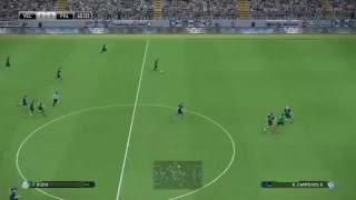 SEJAM TDS BEM VINDOS AO MEU CANAL UM JOGADOR DE PES E FIFA PS4 UM MATONENSE APAIXONADO POR...
