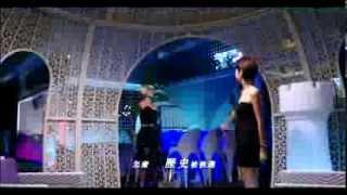 """""""茨厂街女王"""" 电影 MV"""