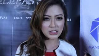 Nonton Preview Pelepas Saka Film Subtitle Indonesia Streaming Movie Download
