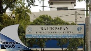 Balikpapan Indonesia  City new picture : Indonesia Bagus - Balikpapan