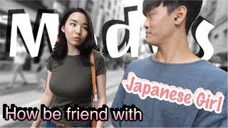 Video CARA MODUS DAPATIN CEWEK JAPAN + TIDUR DI BAHU ORANG MP3, 3GP, MP4, WEBM, AVI, FLV Oktober 2018