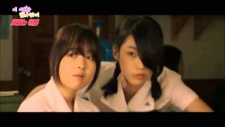 Nonton Hot Young Blood OST Film Subtitle Indonesia Streaming Movie Download